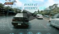 byker-thumbnail