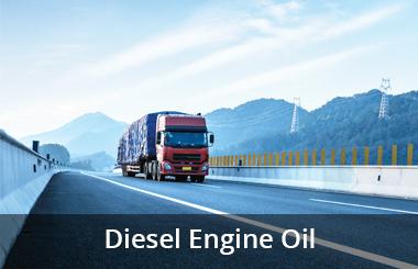inner-diesel-engie
