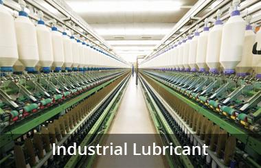 inner-industrial