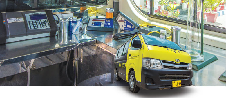 van-byco-Corporate-Lubricant-TechnicalServices